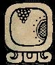 Kawak, 19 of 1 to 20